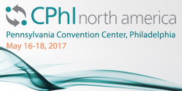 CPhI North America 2017