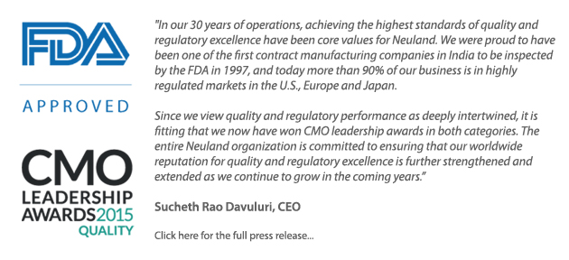 FDA-&-CMO-Award-News