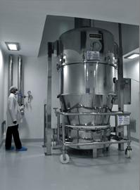 Neuland-API-Pharma