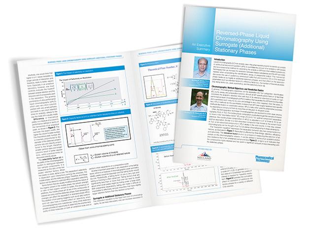 Webinar PDF