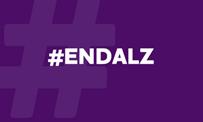 #ENDALZ