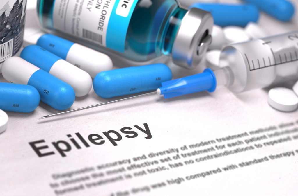 Levetiracetam, an epilepsy medication used for partial onset, myoclonic or tonic-clonic seizures, was first approved for medical use in the United States in 1999...