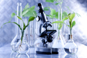 The fact is, green chemistry is not only good for the planet (and ultimately human health), but it is also good for the industry's bottom line.     It is our obligation to recognize that we – as an industry and as individuals – can do better. That we must do better – for our health, for our communities and for humankind.