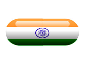 Setting aside the sometimes-fraught-but-often-beneficial relationship, however, Atmanirbhar Bharat – and more notably the PLI scheme – has the potential to greatly influence the development of India's expanding pharmaceutical sector.